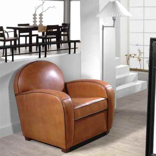 fauteuil club canap club et chesterfield paris d cor. Black Bedroom Furniture Sets. Home Design Ideas