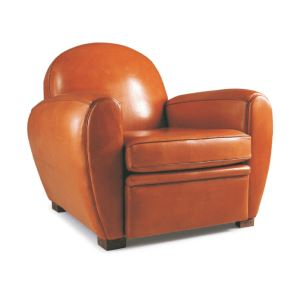 FAUTEUIL CLUB BOSTON-min