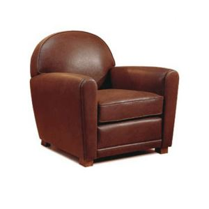 FAUTEUIL CLUB CAMBRIDGE-min