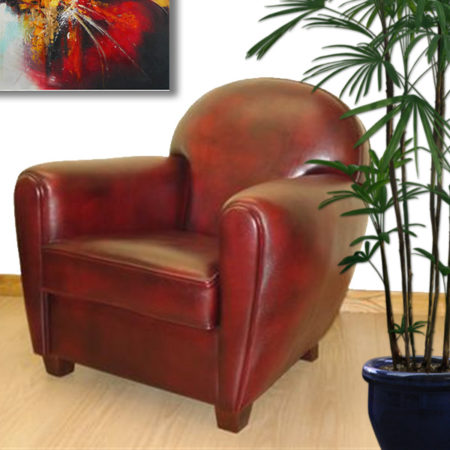 Fauteuil-club-memory-11