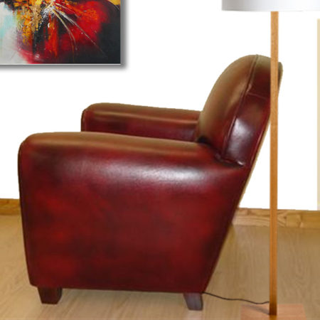 Fauteuil-club-memory-22