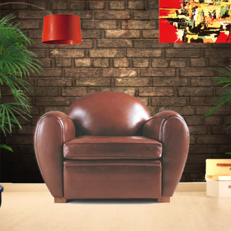 Fauteuil-club-new-york-presentation1