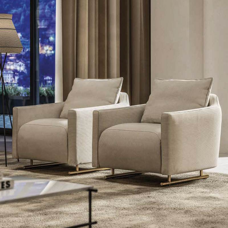 bergere- PRIVE_GOLD- fauteuil-1