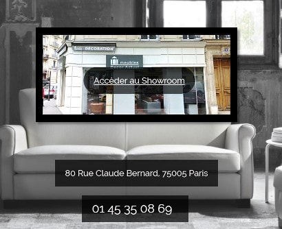 showroom_fauteuil_club_paris-min